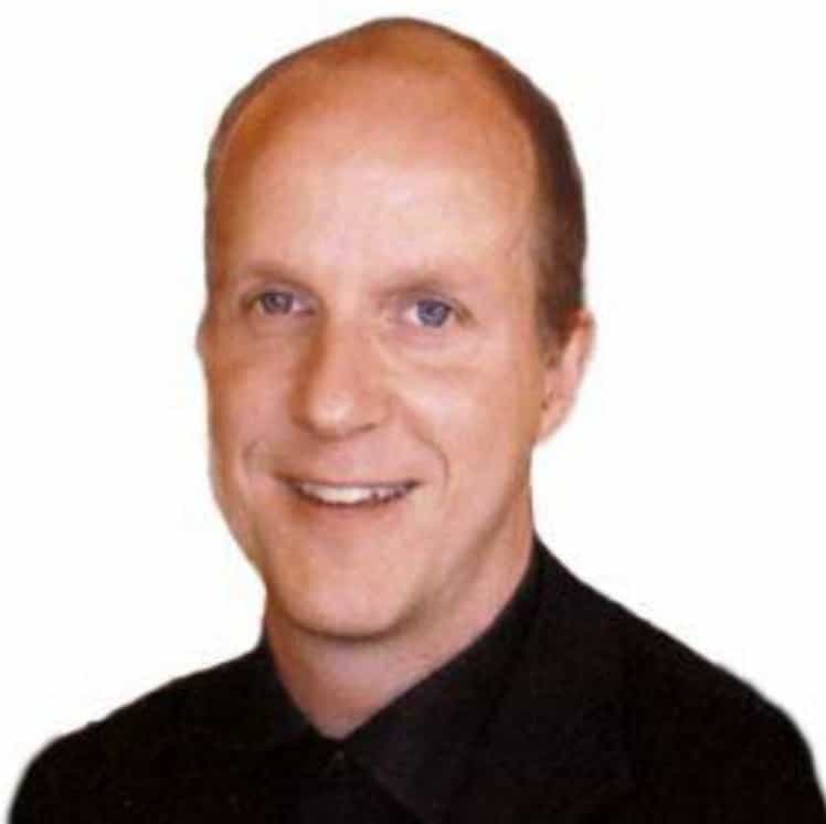 Rainer-Matthias Stolle